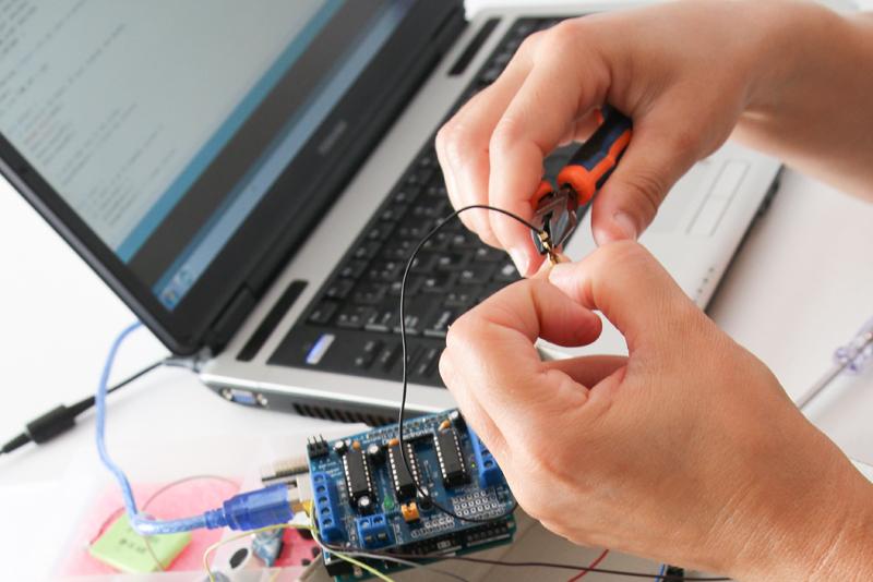 La tecnología en la Educación, una gran herramienta, pero… ¿para qué?